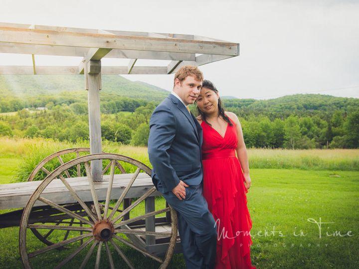 Tmx 1525392172 679532e3b7cd4414 1525392171 4b20c67d2a6a456e 1525392169313 43 Emily And Ben 10 Claremont, New Hampshire wedding photography