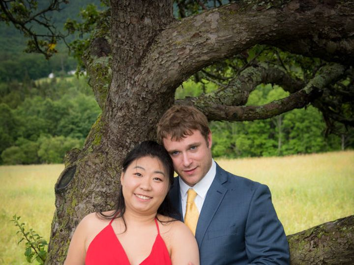Tmx 1525392332 4a0ee6343096941d 1525392331 F9fc274d1b4061aa 1525392329960 46 Emily And Ben 132 Claremont, New Hampshire wedding photography