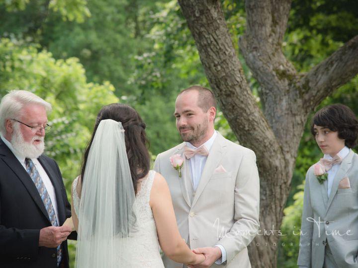 Tmx 1525392898 E85c4287c9ec8d80 1525392897 4ad58eaf7c4e460f 1525392896780 61 Lay And Martin  1 Claremont, New Hampshire wedding photography