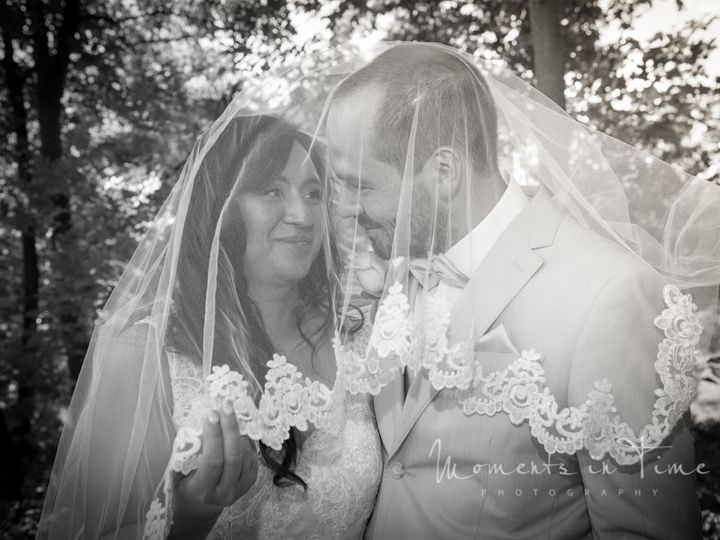 Tmx 1525392945 6f5eeae6901c8339 1525392944 640c6a59d6fbe24f 1525392943559 64 Lay And Martin  1 Claremont, New Hampshire wedding photography