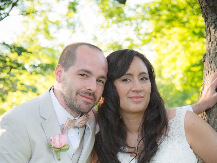 Tmx 1525393029 D715b9556e446d51 1525393028 880d26213eb7b9b8 1525393025492 69 Lay And Martin  3 Claremont, New Hampshire wedding photography