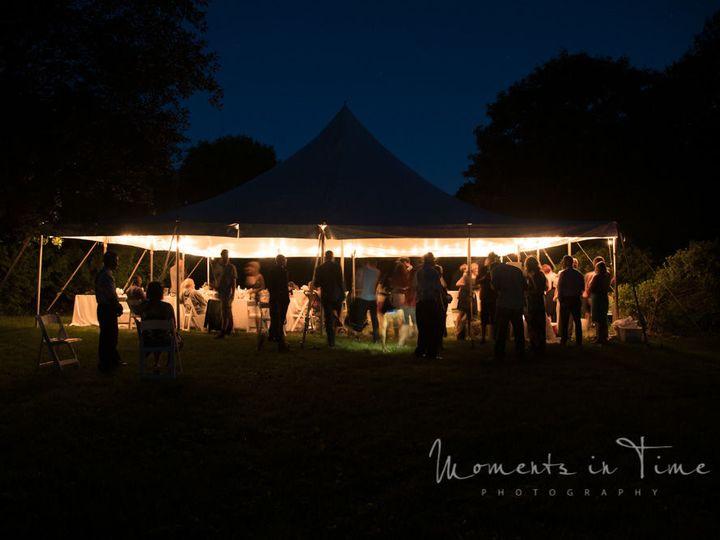Tmx 1525393095 453ec1df550a1b22 1525393093 B23d79ee71ba6ed1 1525393092547 71 Lay And Martin  4 Claremont, New Hampshire wedding photography