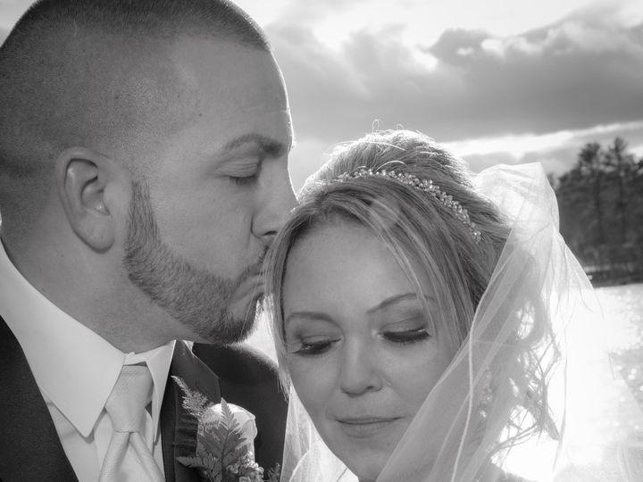 Tmx 1526397708 04f8ed49c20bfbd7 1526397705 6cb3d429f20357f3 1526397700880 4 Rondeau Wedding We Claremont, New Hampshire wedding photography
