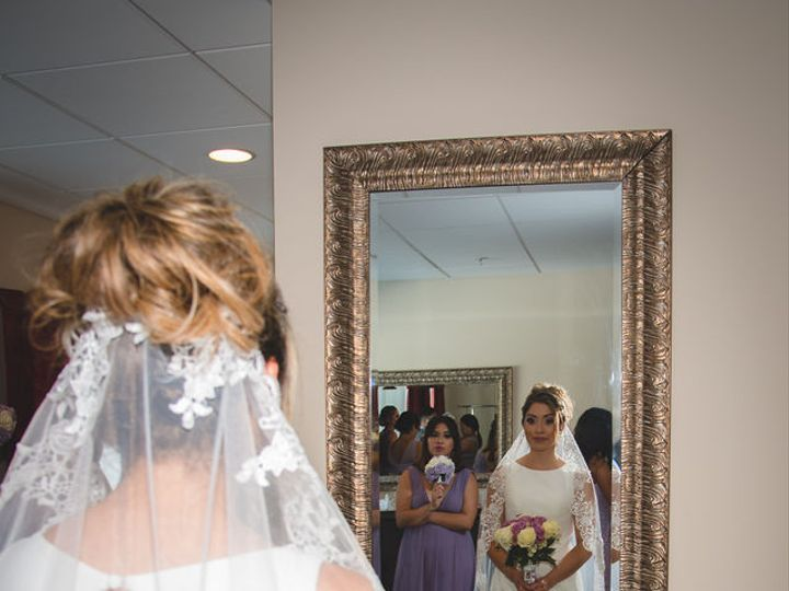 Tmx Avilawedding 182 51 1005512 Claremont, New Hampshire wedding photography