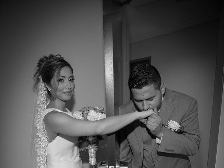 Tmx Avilawedding 266 51 1005512 V1 Claremont, New Hampshire wedding photography
