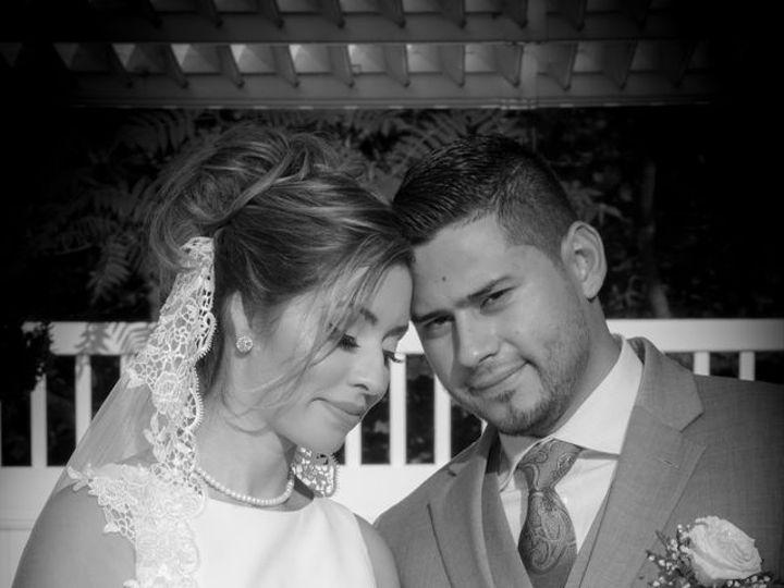 Tmx Avilawedding 389 51 1005512 V1 Claremont, New Hampshire wedding photography