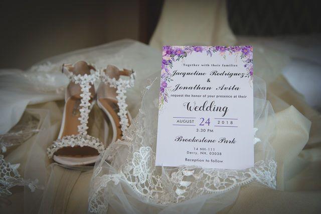 Tmx Avilawedding 59 Copy 51 1005512 V2 Claremont, New Hampshire wedding photography