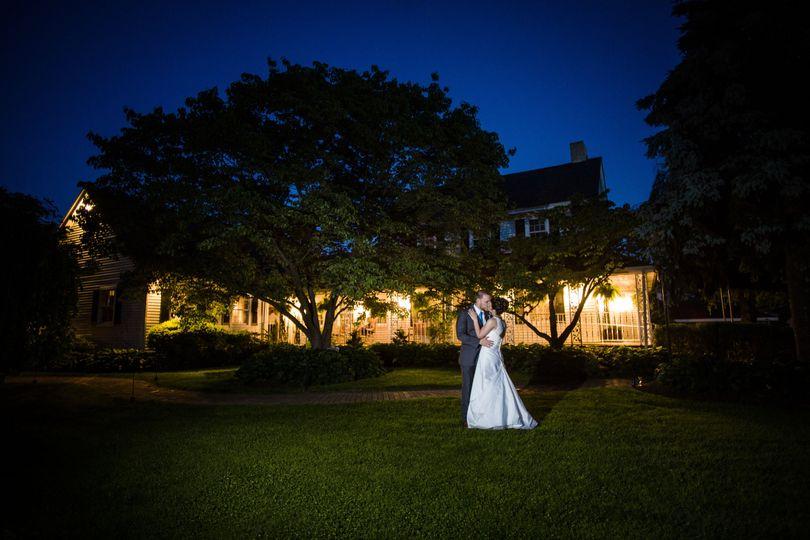 Evening dance   Barnyard Photography