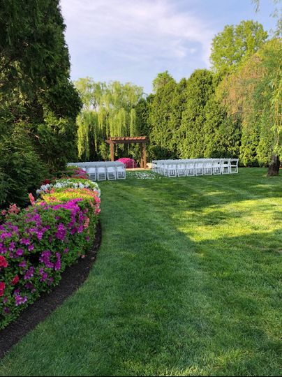 new ceremony site spring 51 35512 1557425006