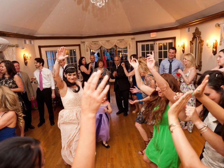 Tmx 1425596404280 Dance Floor Wilmington, DE wedding venue