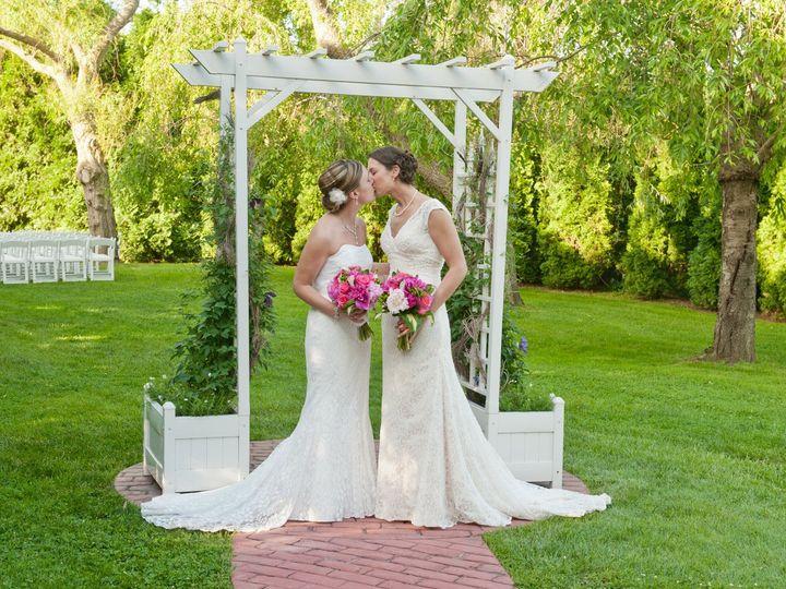 Tmx 1425596615017 Ceremony Arbor Wilmington, DE wedding venue