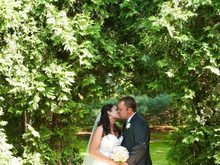 Tmx 1425596640935 Ceremony Walk Wilmington, DE wedding venue
