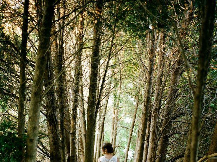 Tmx 1504038006231 Ash Imagery Wilmington, DE wedding venue