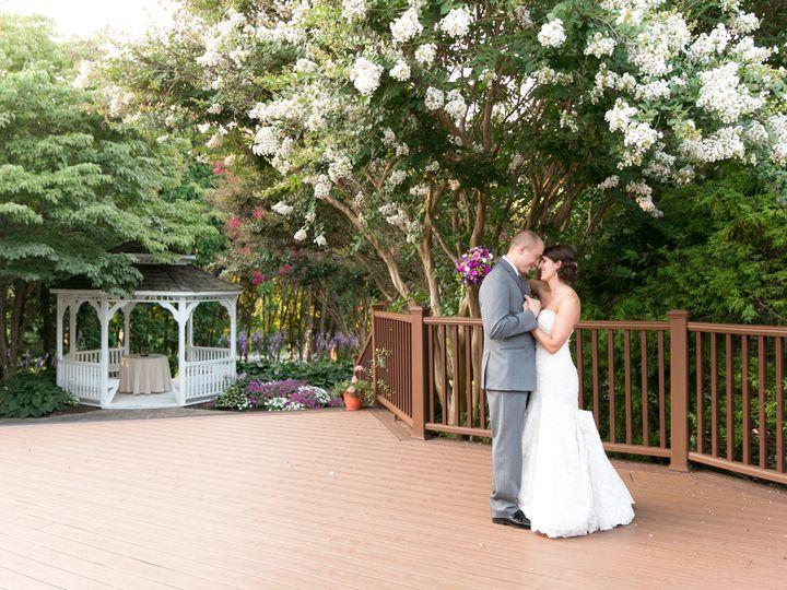 Tmx 1504038064818 Deck Bkp Wilmington, DE wedding venue
