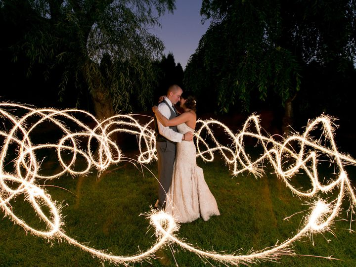 Tmx 1504038309065 Sparklers Bkp Wilmington, DE wedding venue