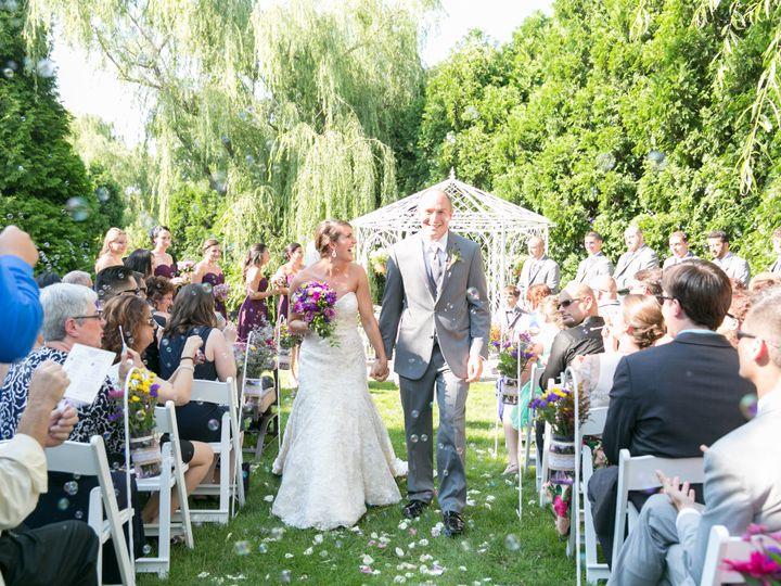 Tmx 1504039815379 Bubbles Bkp Wilmington, DE wedding venue