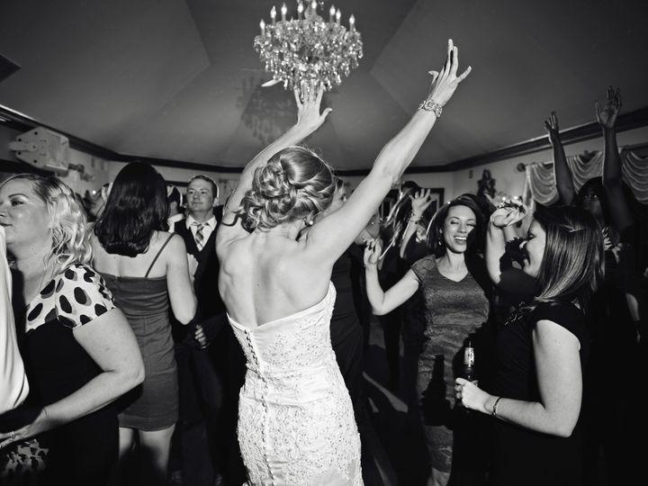 Tmx 1504112466604 Dancing   Wise Image Wilmington, DE wedding venue
