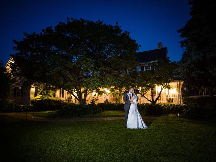 Tmx 1521578067 Ad2cfa91bbc71455 1521578064 F6d23ba1fd9c6a9c 1521578060938 1 FH At Night   Barn Wilmington, DE wedding venue