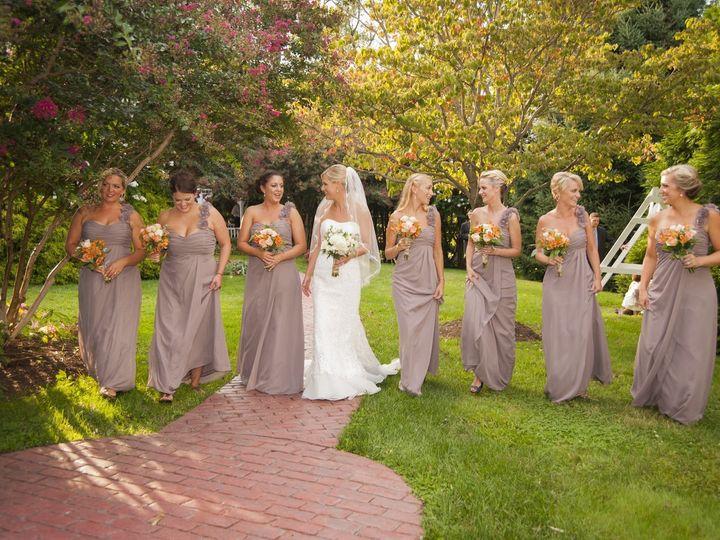 Tmx 1521578222 5dd2bb90a4ef7a9d 1521578220 159076dae39ef12c 1521578207052 3 Bridal Party With  Wilmington, DE wedding venue
