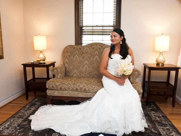 Tmx 1521578222 Aeb976a0a6b8925d 1521578221 215e2b674b984c15 1521578207054 4 Bridal Suite   Fos Wilmington, DE wedding venue