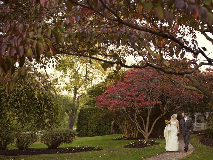 Tmx 1521578225 6f12bb97c8a7fbf9 1521578222 1f78cb804c2c1b46 1521578207057 7 Fall Foliage   Wis Wilmington, DE wedding venue