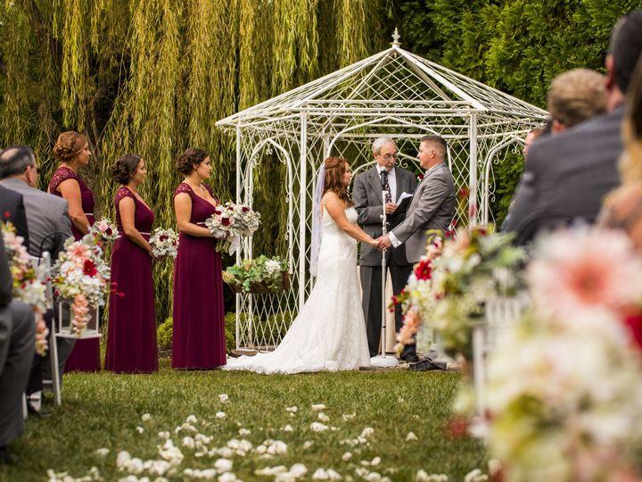 Tmx 1521578225 E4f70213f0d4ae1c 1521578221 79cdaefa33b85729 1521578207056 6 Ceremony Willow Tr Wilmington, DE wedding venue