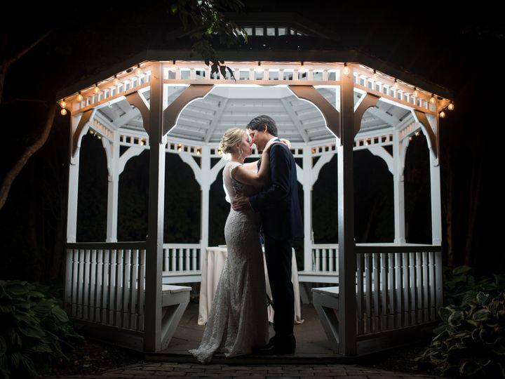Tmx 1521578228 Bba0889b8bc4b32a 1521578223 Bd1c9be1bb725763 1521578207065 9 Gazebo At Night    Wilmington, DE wedding venue