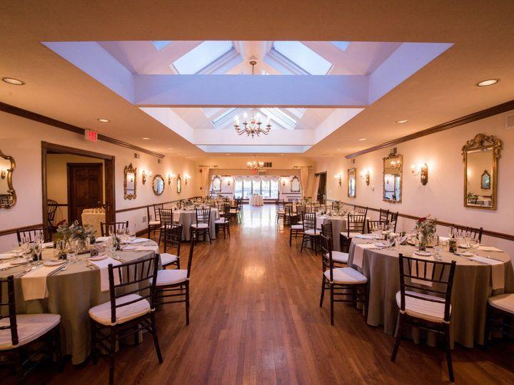 Tmx Barnyard Ad Picture 51 35512 1557425937 Wilmington, DE wedding venue