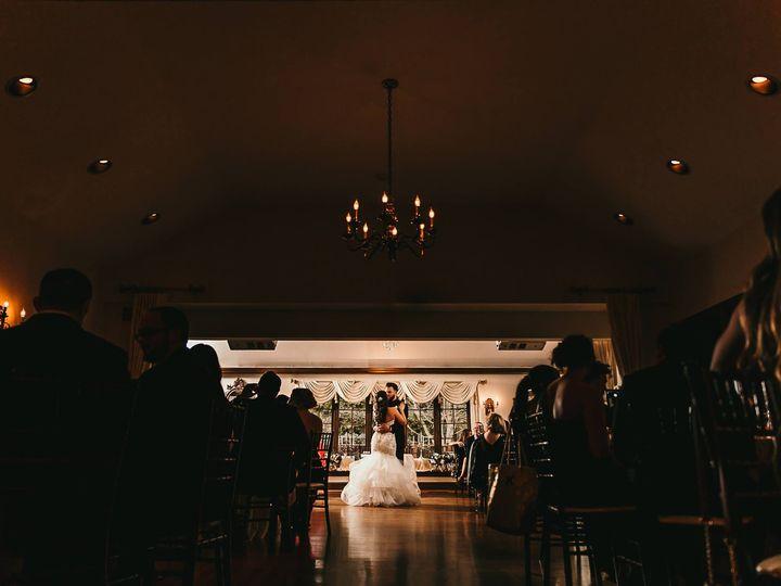 Tmx First Dance Lydia Joy 51 35512 1557425927 Wilmington, DE wedding venue