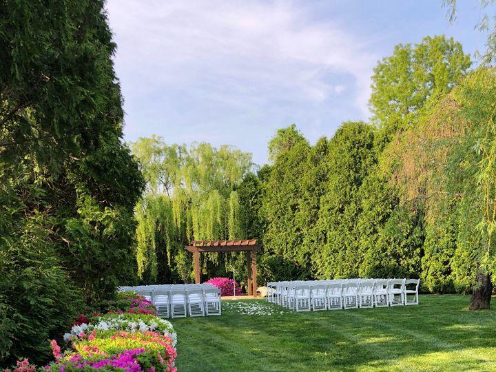 Tmx New Ceremony Site Spring 51 35512 1557425006 Wilmington, DE wedding venue