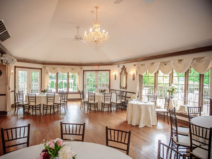 Tmx Ww Bruce 0759 51 35512 1557424426 Wilmington, DE wedding venue