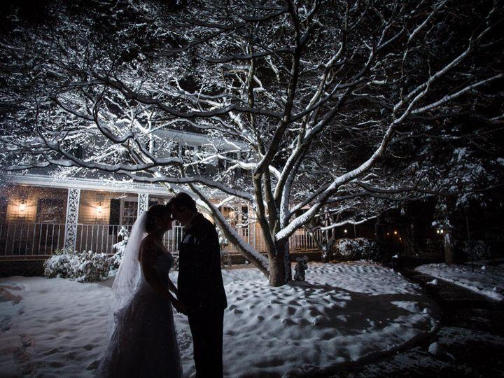 Tmx Ww Front Of Fh Snow Barnyard 2018 51 35512 1557426549 Wilmington, DE wedding venue