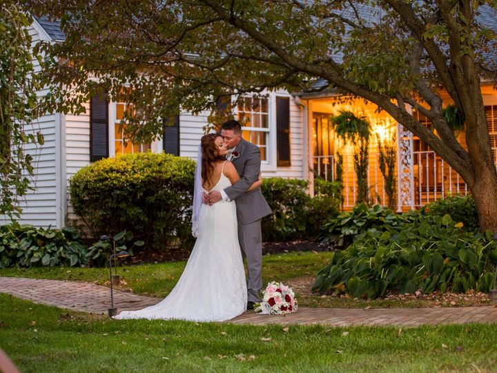 Tmx Ww Front Walk Oct 2017 Sgs 51 35512 1557426552 Wilmington, DE wedding venue