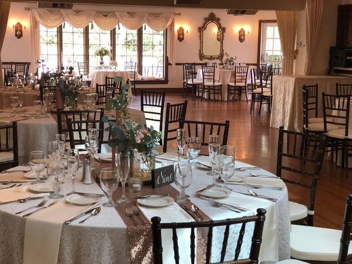 Tmx Ww Img 2227 51 35512 1557424431 Wilmington, DE wedding venue