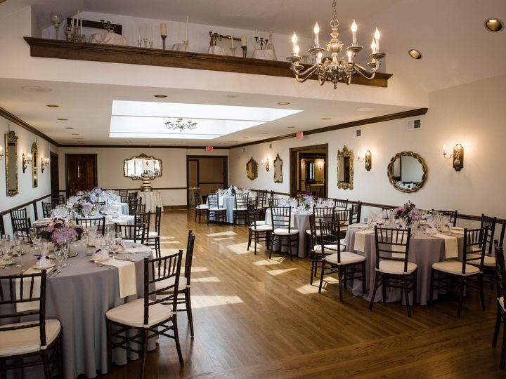 Tmx Ww Inside Hall Stuart G Sanft 2 51 35512 1557424428 Wilmington, DE wedding venue