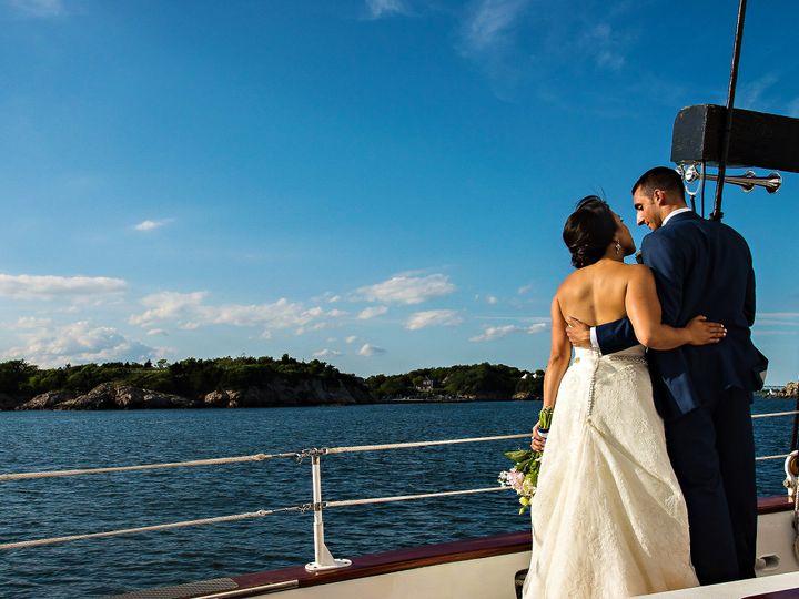 Tmx 1500844419736 20150626 Nikon D610 D288386 Copy Providence, Rhode Island wedding photography