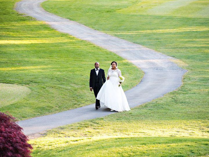 Tmx 1500844420474 20150523 Nikon D750 D2t3512 Copy Providence, Rhode Island wedding photography