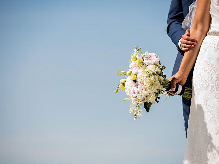 Tmx 1500844438320 20150626 Nikon D750 D2t9108 Copy Providence, Rhode Island wedding photography