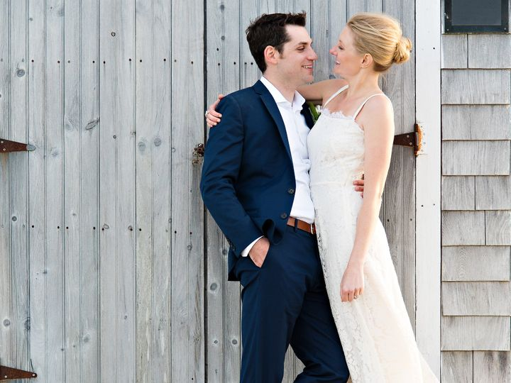 Tmx 1500844450557 20150926 Nikon D750 D2o4266 Copy Providence, Rhode Island wedding photography