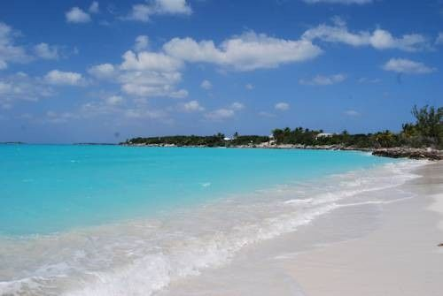 Tmx 1467067533201 Augusta Bay Exuma Bahamas 6 Lakeland wedding travel