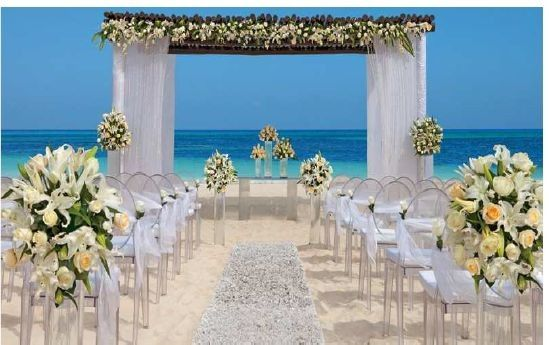 Tmx 1467067583485 Dreams Punta Cana. 12jpg Lakeland wedding travel