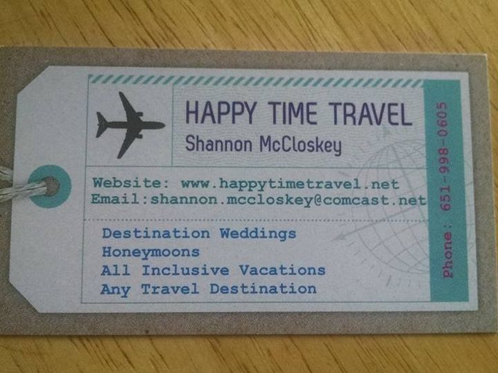 Tmx 1467067587373 Happy Time Travel 1 Lakeland wedding travel