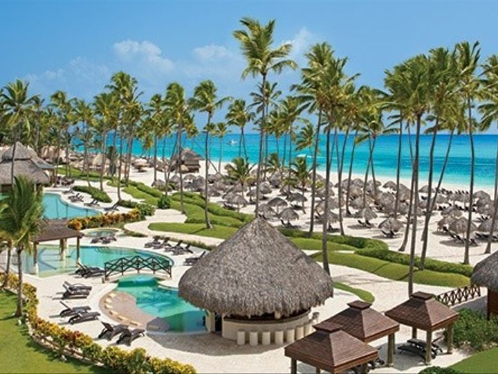 Tmx 1467067662106 Now Larimar Punta Cana Lakeland wedding travel