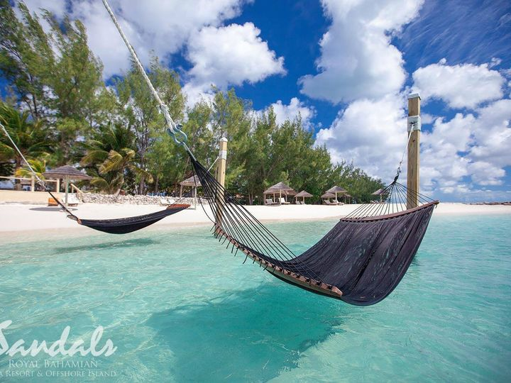 Tmx 1467067871550 Sandals Royal Bahamian 12 Lakeland wedding travel