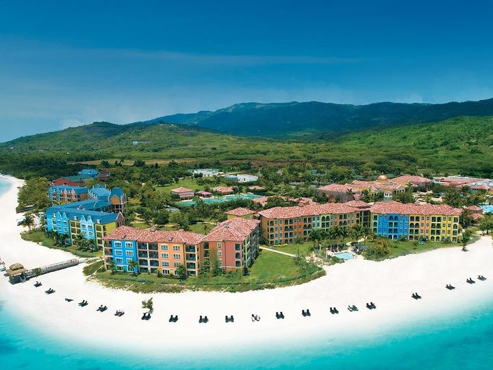 Tmx 1467067895931 Sandals Whitehouse 1 Lakeland wedding travel