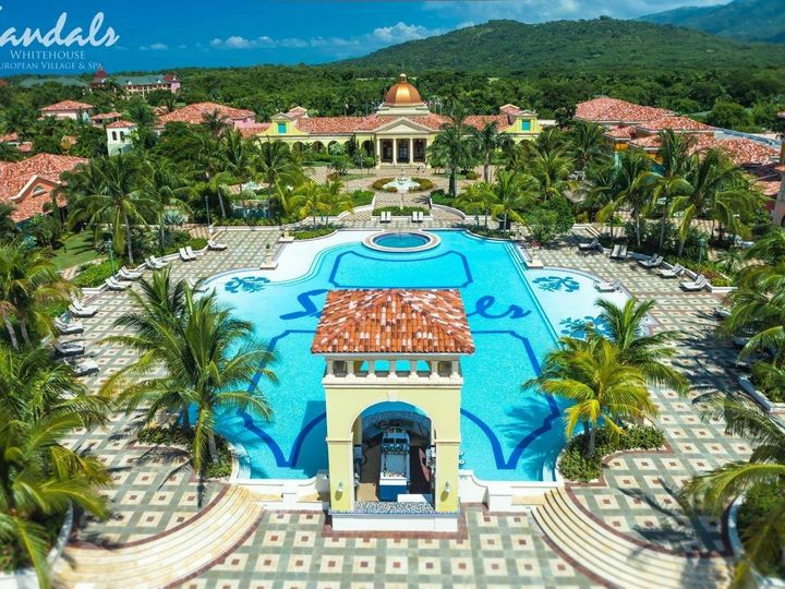Tmx 1467067911162 Sandals Whitehouse 3 Lakeland wedding travel