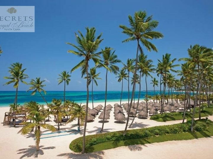 Tmx 1467067928108 Secrets Royal Beach Punta Cana Lakeland wedding travel