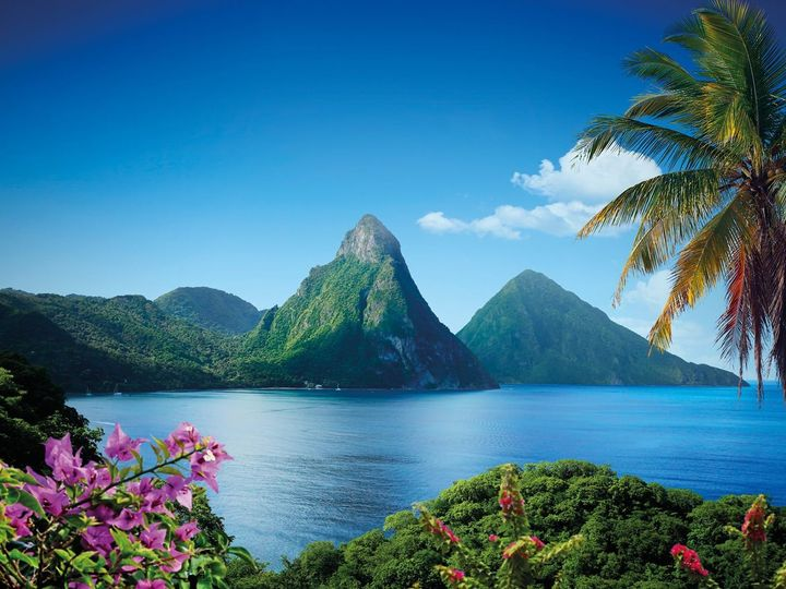 Tmx 1467067966050 St Lucia Lakeland wedding travel