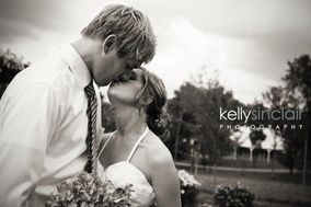 Kelly Sinclair Photography