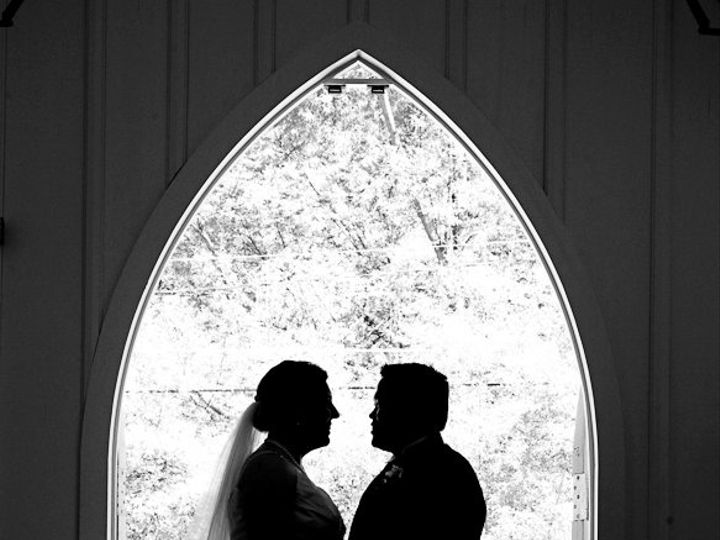 Tmx 1343078715096 0792LD7Q2683 Cary, NC wedding photography